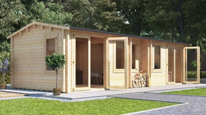 billy-oh-hub-garden-office-external
