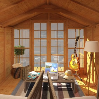 summer-house-internal-aspect