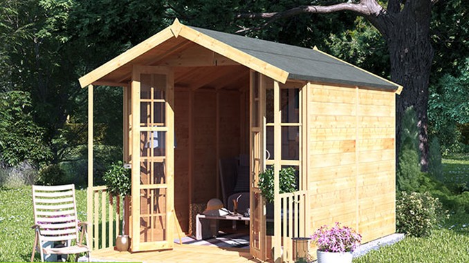 billyoh-lily-cheap-summer-house