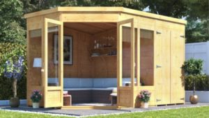 penton-corner-summer-house-with-storage