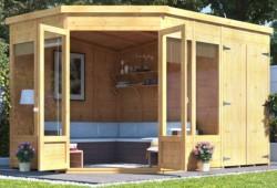 penton-corner-summer-house-with-storage-main