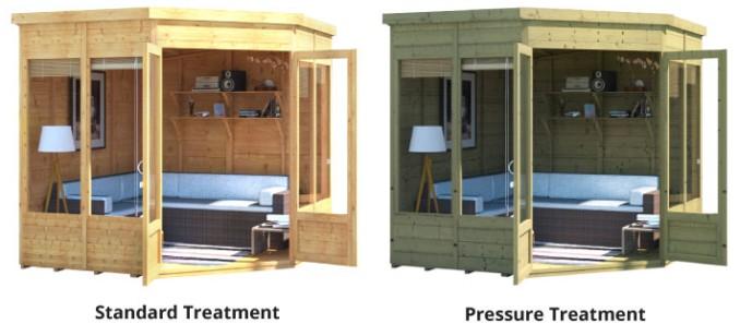 pressure-treated-colour-comparison