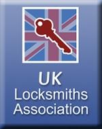 locksmith approved lock