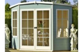 shire hampton corner summerhouse thumbnail