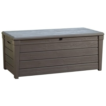 keter-brightwood-outdoor-plastic-storage-box-brown