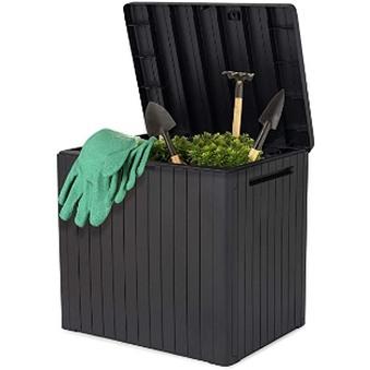 Keter City Outdoor Storage Box