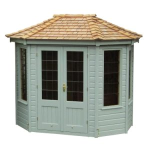 crane summerhouse scandinavian redwood - featured