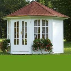 nantes-300-octagonal-summerhouse