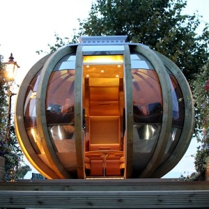 farmers-cottage-deluxe-summer-house-sphere